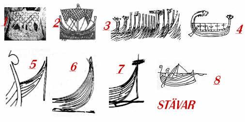 vikingarna gjutna dating